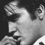 Sweating-it-up-elvis-presley-6775574-360-297