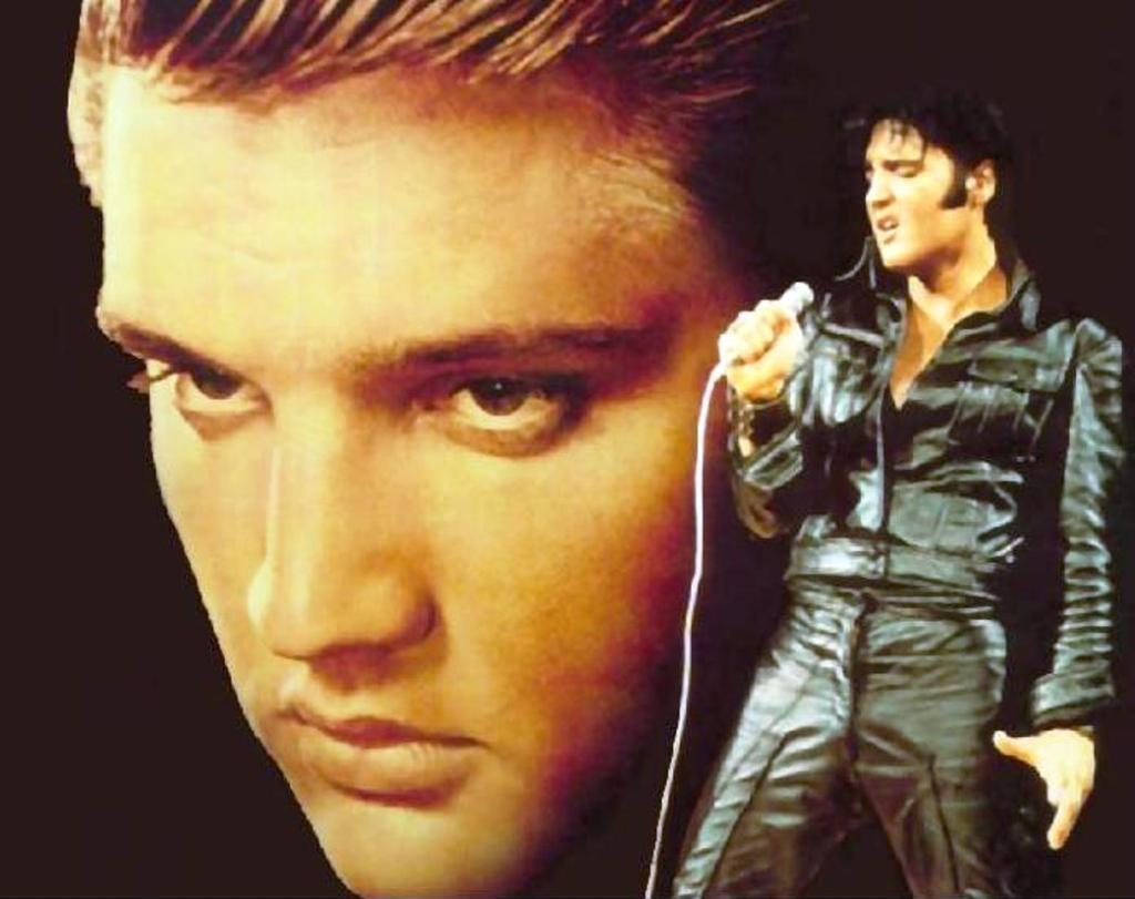 twice-as-nice-elvis-presley-6775126-1024-811