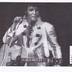 Elvis 35th Anniversary 3