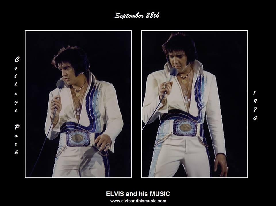 September 28, 1974