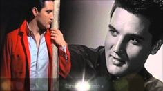 Elvis Presley Echoes Of Love