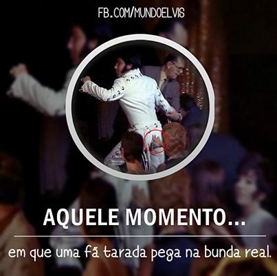 Aquele Momento