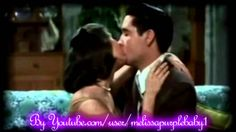 Elvis Presley Kiss Me Quick