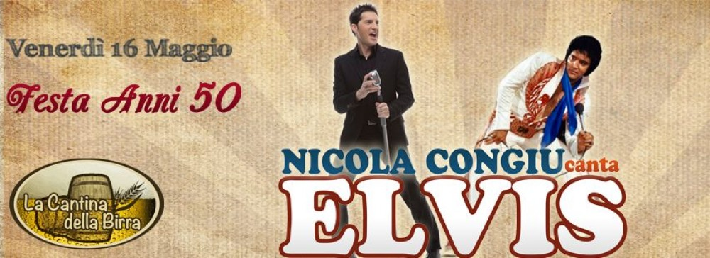 cropped-Nicola-Congiu-Live-for-Elvis-Tribute-16.05.14.jpg
